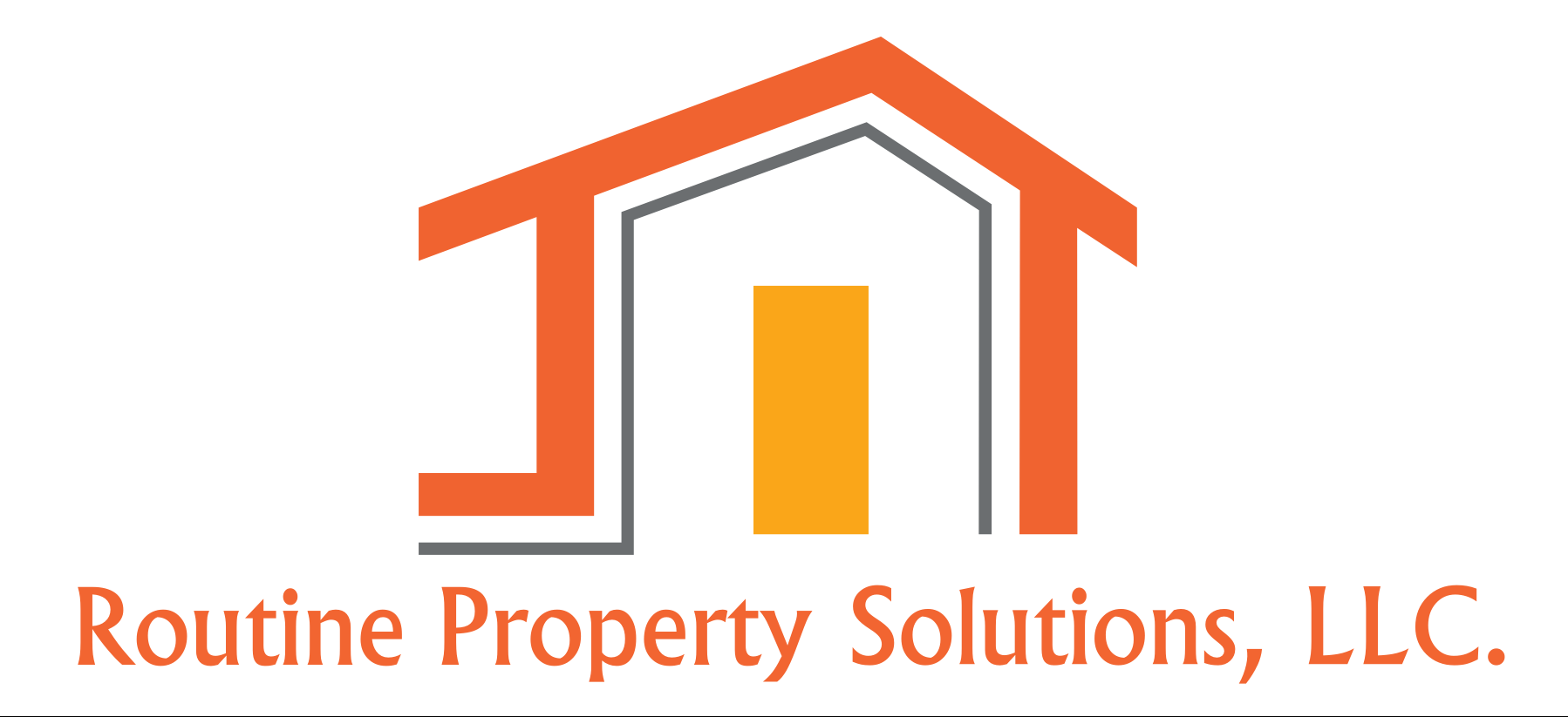 Routine Property Solutions